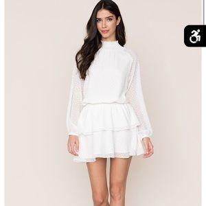BRAND NEW 💕 Yumi Kim Dress!